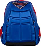 Sac à Dos Superman Bleu DC Comics KID'ABORD