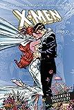 X-Men L'intégrale T37 (1994 I)