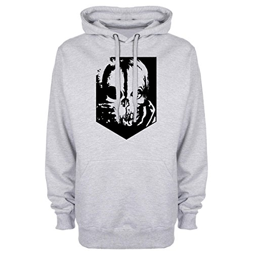 Call of Duty Ghosts Hoodie