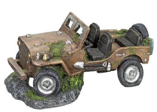 nobby-jeep-naufragio-acuario-adornos-26-x-155-x-125-cm