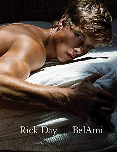 Rick Day Bel Ami
