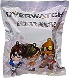 Overwatch Blind Bag Figure Hangers, One Random