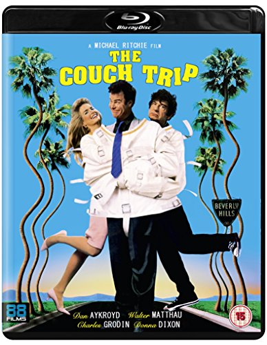 the-couch-trip-dvd-blu-ray