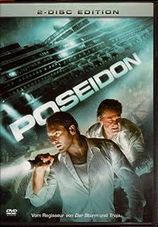 Poseidon - 2Disc Edition (2DVD)