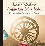 Vergangene Leben heilen (Amazon.de)
