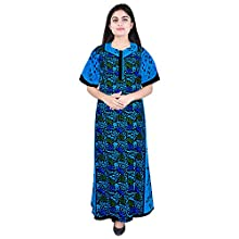 67cc35b596 Women Mudrika Night Dresses Price List in India on March