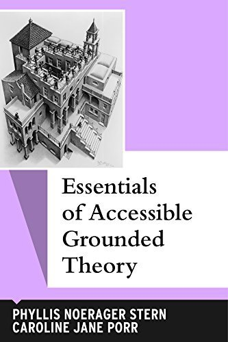 essentials-of-accessible-grounded-theory-qualitative-essentials-by-phyllis-noerager-stern-2011-01-01