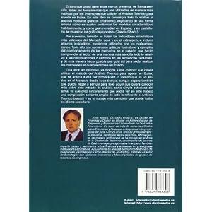 Analisis Tecnico Bursatil- Fresado