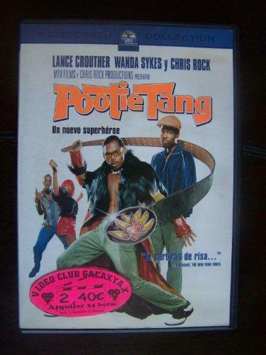 pootie-tang-un-nuevo-superheroe