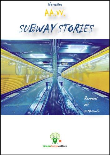 subway-stories-racconti-dal-sottosuolo