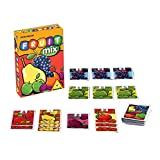 Piatnik 6581 Kartenspiel Fruit Mix