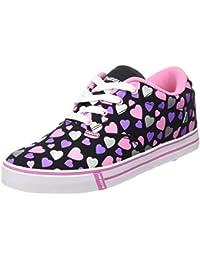 HEELYS Launch 770702 - Zapatos una rueda para niñas
