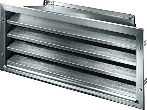maico-proteccin-contra-la-intemperie-rejilla-difusora-de-r-25rejilla-para-sistemas-de-ventilacin-401