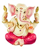 Lord Ganesha   Ganesh   Ganpati by Gods ...