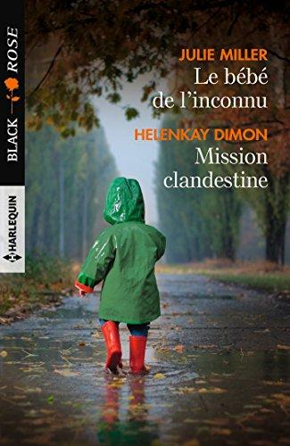 le-bebe-de-linconnu-mission-clandestine-black-rose