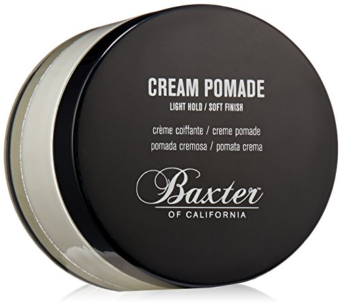 baxter-of-california-cream-pomade-haarcreme