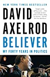 Image de Believer: My Forty Years in Politics