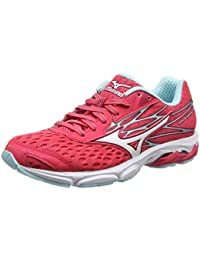 Mizuno Wave Catalyst 2 (W), Zapatillas de Running Para Mujer