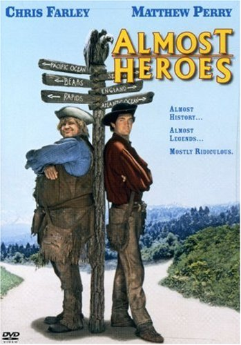 almost-heroes-import-usa-zone-1