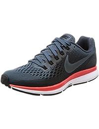 Suchergebnis auf für: Nike Grau Damen Schuhe