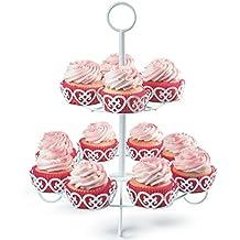 Suchergebnis Auf Amazon De Fur Cupcakes Stander