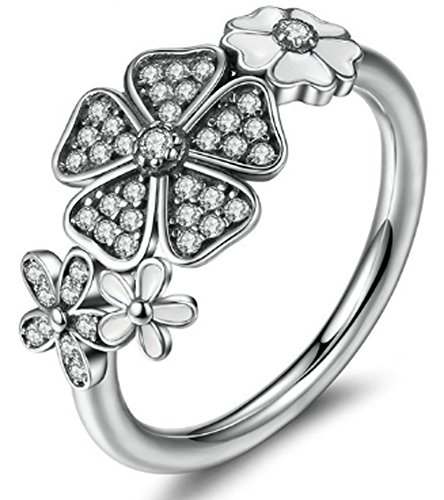 saysure-925-sterling-silver-shimmering-bouquet-rings-size-7