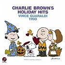 Charlie Brown's Holiday Hits [Vinyl LP]