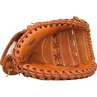 béisbol Guante First Base · Diesto Junior