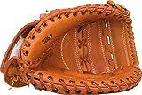 Sport Otto Baseballhandschuh für Kinder Rechts