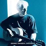 Songtexte von Georg Danzer - Träumer