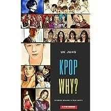 Kpop Why?