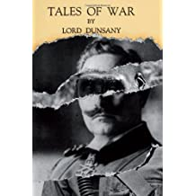 Tales of War [A Whisky Priest Book]