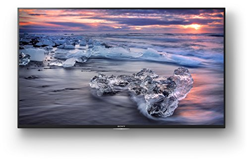 Sony KDL-49WE755 123 cm (49 Zoll) Fernseher (Full HD, Triple Tuner, Smart-TV) - 2