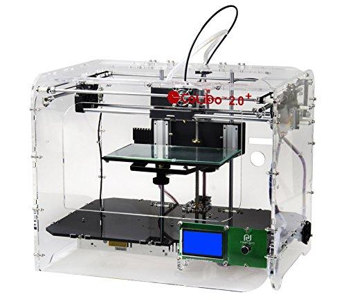 Colido-COL3D-LMD116X-Impresora-3D-225-cm-x-145-cm-x-14-cm-Fijacin-sin-Laca