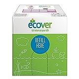 Ecover | Washing Up Liquid | 2 x 15l
