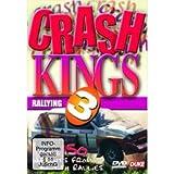 Crash Kings Rallying 3