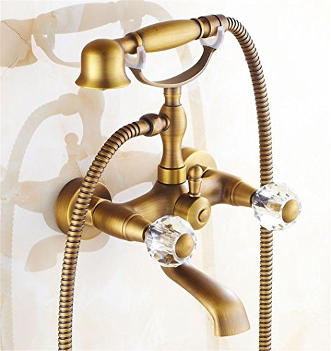 combo-juenw-kit-doccia-modalita-piu-rub-pulito-doccetta-showerset-chrome332