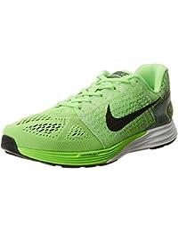 de96e22e4ac Amazon.in  50% Off or more - Nike  Shoes   Handbags