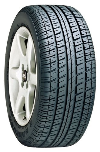hankook-ventus-h101-radial-tire-265-50r15-99s-by-hankook