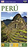 Perú (Guías Visuales) (GUIAS VISUALES)
