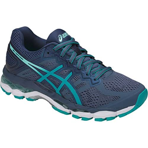 51zYpt7jgLL. SS500  - Asics Womens Gel-Superion Shoes