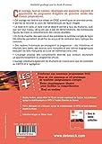 Image de Algèbre : Cours, exercices corrigés, MPSI-PCSI 1re année