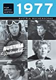 Austria Wochenschau 1977 kostenlos online stream