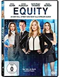Equity Das Geld, die kostenlos online stream