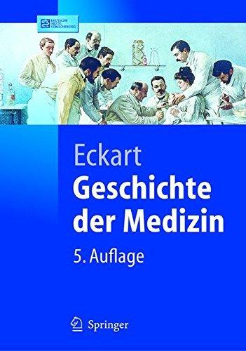 geschichte-der-medizin-springer-lehrbuch
