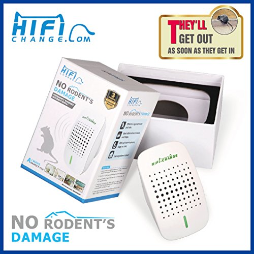 top-quality-rodent-repeller-using-advanced-ultrasonic-wave-technology-gets-rid-of-ants-cockroaches-m