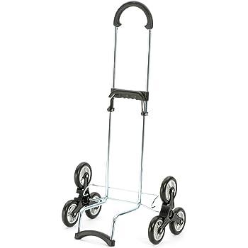 Carrello Portatutto Up Cart Di Mediashopping A 6 Ruote Amazon It