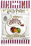 Jelly Belly Harry Potter Sachet 54 g