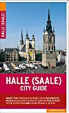 Halle (Saale): City Guide