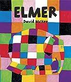Elmer (edición especial con juego de memoria)
